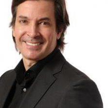 DR. ARTURO RAMIREZ MONTAÑANA Monterrey, Nuevo León