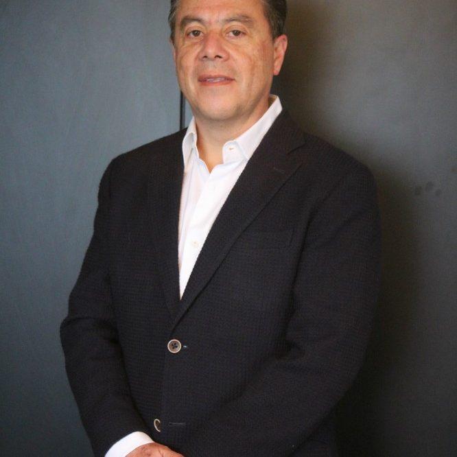 DR. DAVID RAMIREZ CHAVEZ León, Guanajuato
