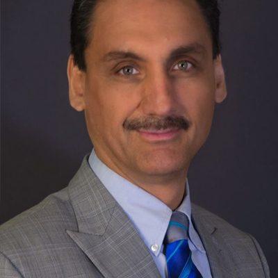 DR. LAZARO CARDENAS CAMARENA Guadalajara, Jalisco