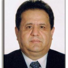 DR. LUIS MIGUEL SALINAS LARIOS Guadalajara, Jalisco
