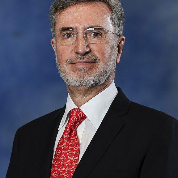 DR. MANUEL GARCIA VELASCO Ciudad de México
