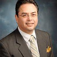 DR. RAUL BARCELO DE LA ISLA Dallas, Texas, USA